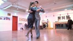 [ Tango ] - Axel Arakaki & Agostina Tarchini - Show Tango, Seoul, Character Shoes, Dance Shoes, Youtube, Dancing, Tutorials, Bonito, Dancing Shoes