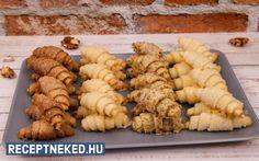Izu, Minion, Stuffed Mushrooms, Vegetables, Food, Easy Recipes, Deserts, Stuff Mushrooms, Essen