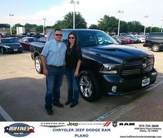 https://flic.kr/p/S523Nn   #HappyBirthday to Les from Bert Cox at Huffines Chrysler Jeep Dodge RAM Plano   deliverymaxx.com/DealerReviews.aspx?DealerCode=PMMM