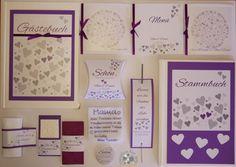 Erhältlich in 19 verschiedenen Farben Infos und Kontakt unter www.creative-for-you.at Creative, Gallery Wall, Decor, Heart Tree, Dating Book, Card Wedding, Little Gifts, Handmade, Birthday