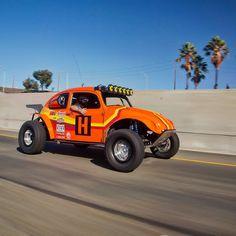 Fusca Cross, Vw Rat Rod, Vw Baja Bug, Cj Jeep, Vw Cars, Vw Beetles, Custom Cars, Trucks, Motors