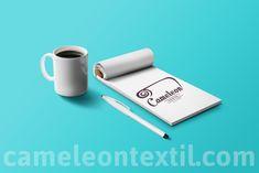 Wholesale Companies, Wholesale Supplies, Textile Market, Company Names, Campaign, Language, Europe, Textiles, Autumn