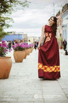 Anastasia vestidos de fiesta ciudad de mexico cdmx