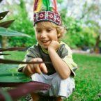 Growing Independence: Tips for Parents of Young Children Help For Veterans, Youngest Child, Infancy, School Readiness, How To Make Light, Family Traditions, Kids Nutrition, Toddler Preschool, Fine Motor Skills