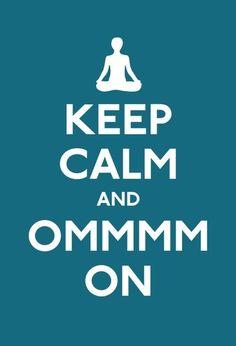 Om for my friends @Melanie Bauer Bauer Bauer Rennels & @Michelle Flynn Flynn Flynn DeLeeuw # buddha#quote