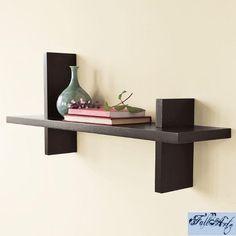 repisas-y-cubos-flotantes-modernos-de-fabrica-601-MEC4446704571_062013-O.jpg…