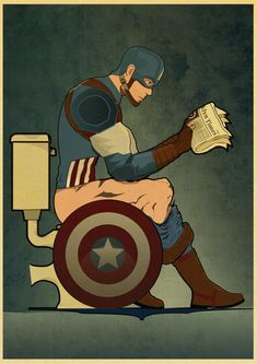 DIY Diamond Painting Cartoon Full Square/Round Drill Mosaic Rhinestones Stickers Diamond Home Art Deadpool, Deadpool Tattoo, Deadpool Funny, Images Murales, Superhero Bathroom, Captain America, Hero Poster, Diamond Drawing, Owl Pet