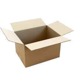 50L Book/Glass Box - SINGLE BOX Packing To Move, Packing Tips, Packaging Supplies, Box Packaging, Melbourne, Sydney, Laundry Baskets, Moving Boxes