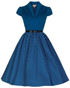 1940s style dresses for sale uk