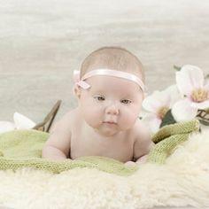 Bebe - Lyly Flash Photographe Maternité, naissance, bébé, famille, var 83