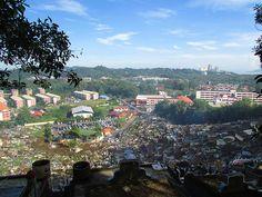 Cool Flights Kota Kinabalu pictures - http://malaysiamegatravel.com/cool-flights-kota-kinabalu-pictures-2/