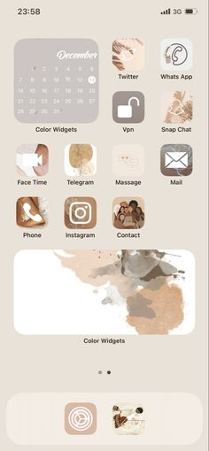 Shortcut Icon, App Icon, Snapchat, Ios, Backgrounds, Instagram, Application Icon, Backdrops