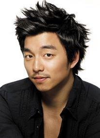 [K-Profile]  Name: Gong Yoo Hangul: 공유 Birth Name: Kong Ji-Chul (공지철) Birthdate: July 10, 1979 Birthplace: South Korea University: Kyung Hee University Height: 184cm. Blood Type: A  Movies Secret Agent | Miljung (2016) For Busan | Busanhaeng (2015) - Seok-Woo A Man and A Woman | Namgwa Yeo (2016) - Ki-Hong The Suspect | Yonguija (2013) - Ji Dong-Cheol (North Korean spy) Silenced | Dokani (2011) - Kang In-Ho Finding Mr. Destiny~  https://instagram.com/p/-VNn5IJTIF/?taken-by=koreabasecamp