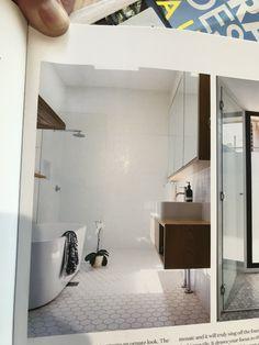 Room Colors, Tiles, Bathtub, Bathroom, Room Tiles, Standing Bath, Washroom, Bathtubs, Room Paint Colors
