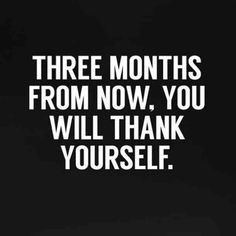 motivation fitness health fit loveyourself investinyou 💪Take care of your body, it's the only place you have to live!💪 Let's get started! Vie Motivation, Fitness Motivation Quotes, Fitness Goals, Motivational Fitness Quotes, Exercise Motivation Quotes, Body Fitness, Fitness Tips, Fitness Planner, Gym Fitness