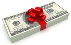 FHA allows gift funds from family member to be used towards down payment on home purchase