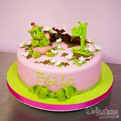 Baby Shrek_1