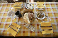 Sardinia, Food, Italia, Essen, Meals, Yemek, Eten