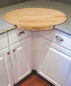mutfakta pratik cozumler depolama duzenleme saklama fikirleri (10) – Dekorasyon Cini