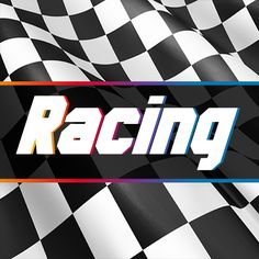Racing Fan Live  Stock Car Series ** Check this awesome product by going to the link at the image. (Note:Amazon affiliate link)