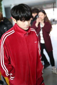 Wonwoo, Jeonghan, Seungkwan, Mingyu Seventeen, Seventeen Debut, Vernon, Hip Hop, Lee Jihoon, Boys Over Flowers