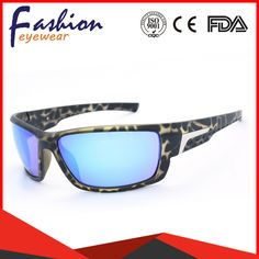fb58b76696 2017 outdoor sport sunglasses polarized lens high quality Cycling Fishing  Driving Surfing Sports Sunglasses