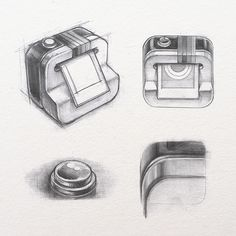 Overgram app icon design sketches by https://Ramotion.com?utm_source=pintrst ⠀⠀⠀⠀⠀⠀⠀⠀⠀  ⠀⠀⠀⠀⠀⠀⠀⠀⠀  ⠀⠀⠀⠀⠀⠀⠀⠀⠀  ⠀⠀⠀⠀⠀⠀⠀⠀⠀ #icon #icons #sketch #iOS #App #application #AppStore #iPhone #iPad #inspiration #photo ⠀⠀⠀⠀⠀⠀⠀⠀⠀  ⠀⠀⠀⠀⠀⠀⠀⠀⠀  ⠀⠀⠀⠀⠀⠀⠀⠀⠀  ⠀⠀⠀⠀⠀⠀⠀⠀⠀ https://Ramotion.com?utm_source=pintrst