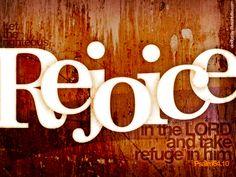 Psalm 54:10