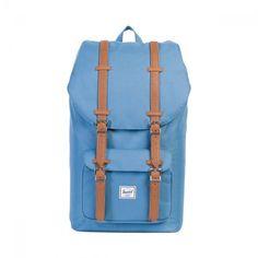 003836b6d56 88 Best Herschel Bags images