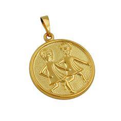 Pocket Watch, Watches, Accessories, Gemini Zodiac, Stars, Pocket Watches, Wristwatches, Clocks, Jewelry