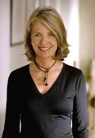 Diane Keaton in one of my favorite movies. I always loved her but after she did 'Somethings Got to Give'.. She became one of my favorites. Carla Mendez-Gillespie