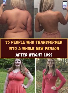 How many times have you looked at someone and thought they need to lose weight? Have you considered just how difficult that might be for some? Or maybe you have tried to lose weight yourself. Even shedding 20 pounds can be difficult. Imagine having more than a hundred pounds to lose—even more than 200!