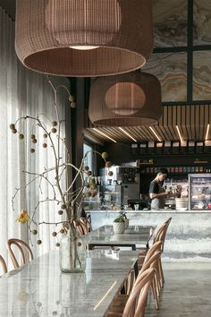 The Junction Eatery Cool Cafe, Cafe Bar, Design Awards, Interior Design Inspiration, Restaurant Bar, Interior Architecture, Dining Table, Traditional, Creative