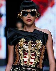 Captain Hat, My Style, Hats, Design, Women, Fashion, Moda, Hat, Fashion Styles
