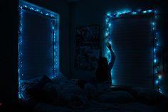 39 Best College Room Lights Images In 2019 Dream Bedroom Bedroom