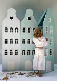 Afbeeldingsresultaat voor DIY kinderkast