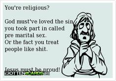 57 Best Hypocrites Images Christianity Feminism True Words