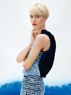 http://www.drugstore.com/egyptian-magic-all-purpose-skin-cream/qxp408708?tab=1#TblTabStrip  Mackenzie Davis talks to Vogue.com about her many on-set beauty experiments, her current obsession with Egyptian Magic moisturizer, and why Julianne Moore is the consummate Hollywood beauty.