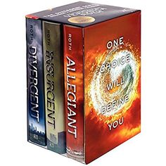 Buy Divergent Hardback Box Set by Veronica Roth at Mighty Ape NZ. All three books in the New York Times bestselling Divergent trilogy are available in a hardback boxed set for the first time! Perfect for gift giv. Divergent Trilogy, Divergent Insurgent Allegiant, Divergent Fandom, Insurgent Quotes, Divergent Quotes, Veronica Roth, John Green, Free Pdf Books, Free Ebooks