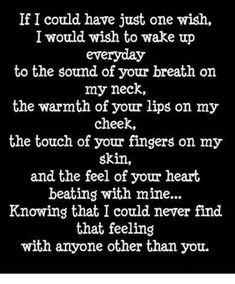 love Quotes and images Love Quotes For Him Cute, Love Quotes For Him Boyfriend, Soulmate Love Quotes, Love Quotes With Images, Romantic Love Quotes, Love Yourself Quotes, True Quotes, Qoutes, I Love You So Much Quotes