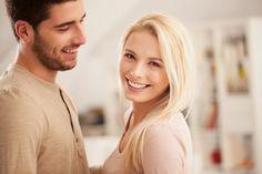 Erkeklerin kadınlarda sevdiği 6 küçük şey #astroloji #burç #magazin #arkadaşlık #ilişkiler #aşk #evlilik
