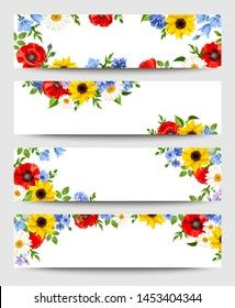 Unusual Flowers, Colorful Flowers, Quilling Paper Craft, Paper Crafts, Write On Pictures, Banners Web, Wallpaper For Facebook, Banner Background Images, Framed Wallpaper