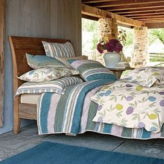 Lyndon Quilt   The Company Store