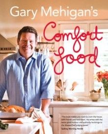 Sweet james martin cookbooks pinterest james martin comfort food cook bookschef forumfinder Choice Image
