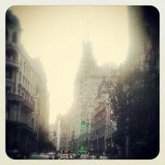 Urban by Sly