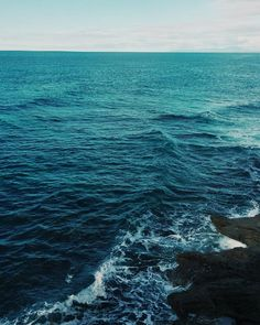 Little waves. #unangeloinviaggio  Edit with @vscoG3  #italia #italy #calabria #vsco #vscocam #vscoitaly #landscape #landscapephotography #landscape_captures #landscape_lovers #amazing #awesome #bestoftheday #beautiful #beautifuldestination #travel #traveling #adventure #nature #naturelovers #sea #photography #photo #photooftheday #sky #trip #exploring #exploringtheglobe