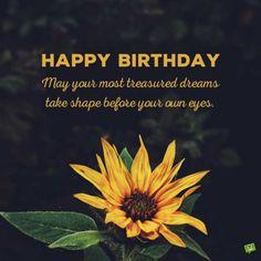 birthday cheers birthday greetings birthday quotes birthday messages birthday wishes birthday