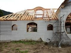 Eyebrow dormer have a low upwards curve with no distinct for How much does it cost to dormer a cape