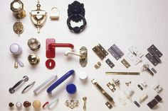 Have you picked up a used dresser or other furniture with grimy and dirty pulls or handles? Instead of forking over extra money to buy new hardware, refurbish knobs, hinges and pulls to like new.