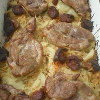 Ezt itta felkelés után, hamarosan leestek róla a nadrágjai, szoknyái! - Segithetek.blog.hu Pepperoni, Sausage, Pork, Food And Drink, Pizza, Cooking Recipes, Beef, Dishes, Foods